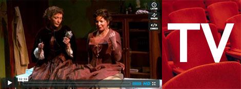 Explore Boston Theatre: Latest post