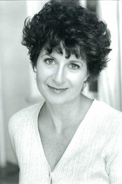 Paula Plum.